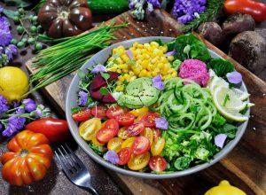 Ấn Độ: Những loại hoa quả và rau củ lên men truyền thống