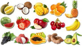 Các loại trái cây giá trị nhất của xứ hoa anh đào Nhật Bản