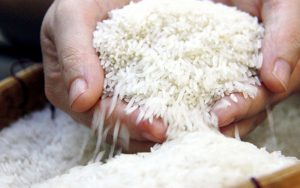 EIU cho rằng sản lượng, tiêu thụ gạo của thế giới sẽ tăng 2 vụ tới