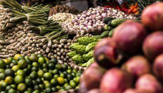 Kỳ vọng nhiều vào tiềm năng xuất khẩu rau quả trong năm 2021