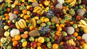 Tiêu thụ nông sản theo phương thức kinh doanh bền vững