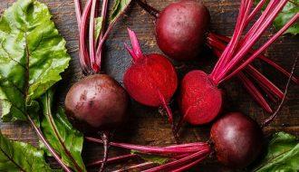 Tìm hiểu cách trồng củ dền đỏ bằng hạt đem lại hiệu quả cao