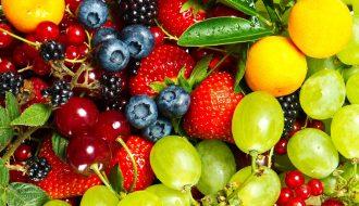 Top những loại hoa quả hiếm có khó tìm trên thế giới